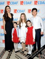 COAF 12th Annual Holiday Gala #197