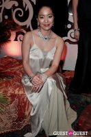 The School of American Ballet Winter Ball: A Night in the Far East #69