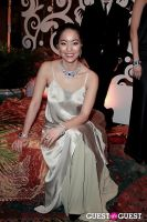 The School of American Ballet Winter Ball: A Night in the Far East #68