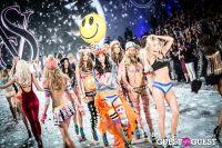 Victoria's Secret Fashion Show 2013 #444