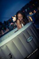 Crowdtilt Presents Hot Tub Cinema #80
