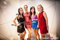 ALESSANDRA AMBROSIO Loves Melissa Launch at Galeria Melissa #21