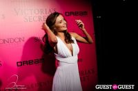 Victoria's Secret 2011 Fashion Show After Party #101
