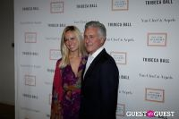 New York Academy of Arts TriBeCa Ball Presented by Van Cleef & Arpels #40