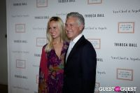 New York Academy of Arts TriBeCa Ball Presented by Van Cleef & Arpels #41
