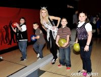 Miss New York City hosts Children's Miracle Network fundraiser #7