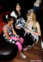 Miss New York City hosts Children's Miracle Network fundraiser #88