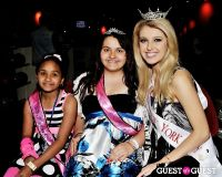 Miss New York City hosts Children's Miracle Network fundraiser #86