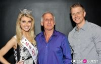 Miss New York City hosts Children's Miracle Network fundraiser #18