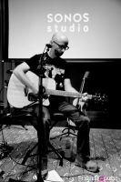 Moby Listening Party @ Sonos Studio #26