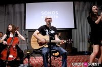 Moby Listening Party @ Sonos Studio #18