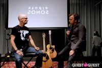 Moby Listening Party @ Sonos Studio #44