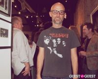 Private Reception of 'Innocents' - Photos by Moby #44