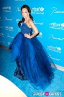 The 8th Annual UNICEF Snowflake Ball #57
