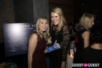 Project Sunshine's 4th Annual Young Leadership Holiday Party #87