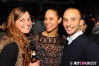 OG Wednesday's at Bunker Club #8