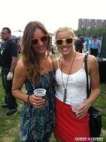 Governor's Ball Music Festival 2011 #2