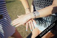 Coachella Festival 2015 Weekend 2 Day 1 #54