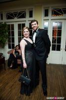 Sweethearts & Patriots Gala #113