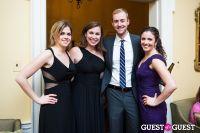 Sweethearts & Patriots Gala #45