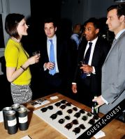 Dom Vetro NYC Launch Party Hosted by Ernest Alexander #58