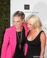 Gwyneth Paltrow and Tracy Anderson Celebrate the Opening of the Tracy Anderson Flagship Studio in Brentwood #31