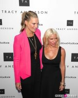 Gwyneth Paltrow and Tracy Anderson Celebrate the Opening of the Tracy Anderson Flagship Studio in Brentwood #30