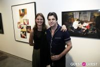 Under My Skin Curated by Mona Kuhn at Flowers Gallery #19