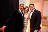 S.O.M.E. Gala @ Corcoran Gallery of Art #150