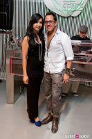 SS12 Fashion Presentations of YOON & Gabriela Moya #69