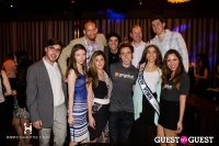 Host Committee Presents: Gogobot's Jetsetter Kickoff Benefitting Charity:Water #7