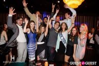 Host Committee Presents: Gogobot's Jetsetter Kickoff Benefitting Charity:Water #5