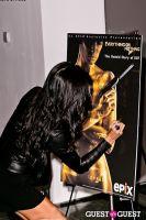 EPIX & Vanity Fair Present: Documentary, 50 Years of James Bond #85