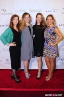 Resolve 2013 - The Resolution Project's Annual Gala #420