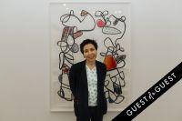 LAM Gallery Presents Monique Prieto: Hat Dance #77