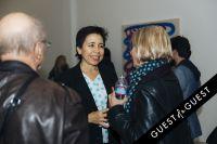 LAM Gallery Presents Monique Prieto: Hat Dance #83