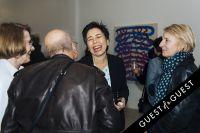 LAM Gallery Presents Monique Prieto: Hat Dance #84