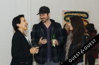 LAM Gallery Presents Monique Prieto: Hat Dance #91