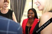 Women in Need Associates Committee Event #65