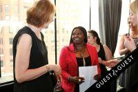 Women in Need Associates Committee Event #71