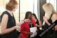 Women in Need Associates Committee Event #70