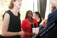 Women in Need Associates Committee Event #69