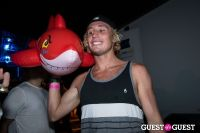 Ben Watts' 10th Annual Shark Attack Sounds #22