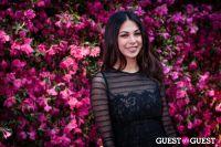 Chanel Hosts Eighth Annual Tribeca Film Festival Artists Dinner #10