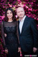 Chanel Hosts Eighth Annual Tribeca Film Festival Artists Dinner #11