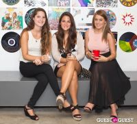 Inner-City Arts Presents Summer on 7th 2013 #63