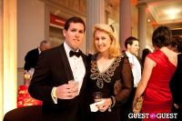 S.O.M.E. Gala @ Corcoran Gallery of Art #29