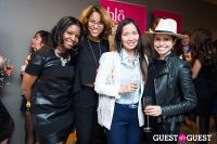 Blo Dupont Grand Opening with Whitney Port #238