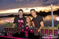 Juicy Couture & Guest of a Guest Celebrate the Launch Of Viva la Juicy Noir #53