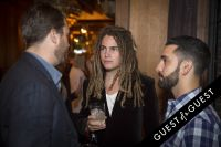 You Should Know Launch Party Powered by Samsung Galaxy #64
